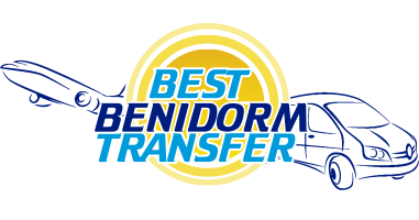 transfer in benidorm